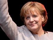 180px-Angela_Merkel_(2008)