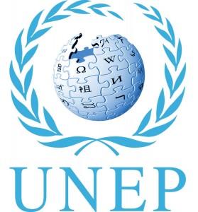 Wikipedia UNEP