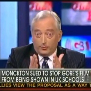 Monckton Glenn Beck Youtube