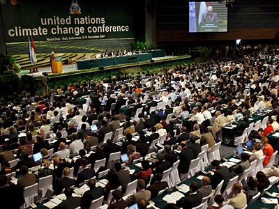bali_klimakonferenz_dpa_400