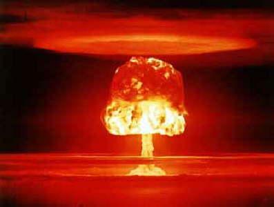 db_atombombe2