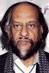 Rajendra Pachauri, IPCC Chairman