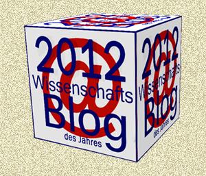 wissenschaftsblog2012_silber_klein