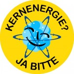 Kernenergie2a