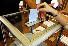 Election_MG_3455