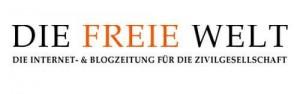 logo-freiewelt