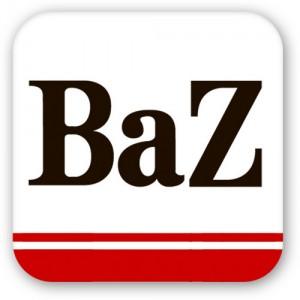 BaZ_App_Logo