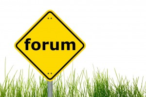 Forum-300x199