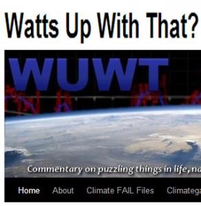 WUWT_logo
