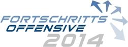 Fortschrittsoffensive2014