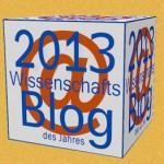 wiblog_logo