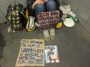 683109_web_R_B_by_Initiative Echte Soziale Marktwirtschaft (IESM)_pixelio.de