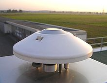 220px-Pyrgeometer
