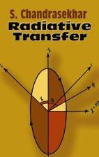 RadiativeTransfer