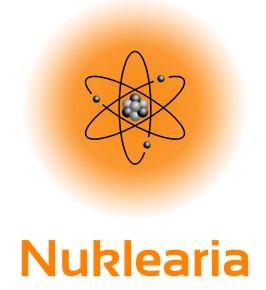 Nuklearia_logo