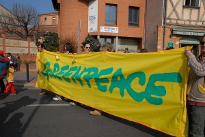 800px-Anti-EPR_demonstration_in_Toulouse_0179_2007-03-17