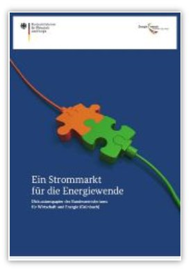 gruenbuch