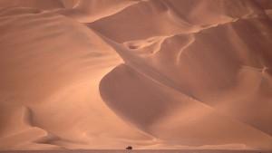 800px-Sahara_Grand_Erg_Occidental