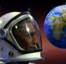 Latif-Astronaut