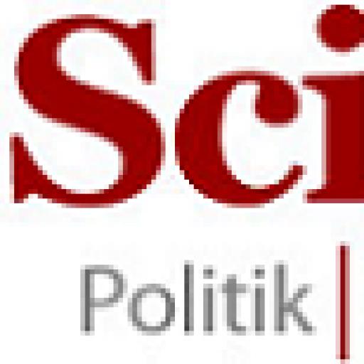 klaus tscheuschner versicherungsmakler