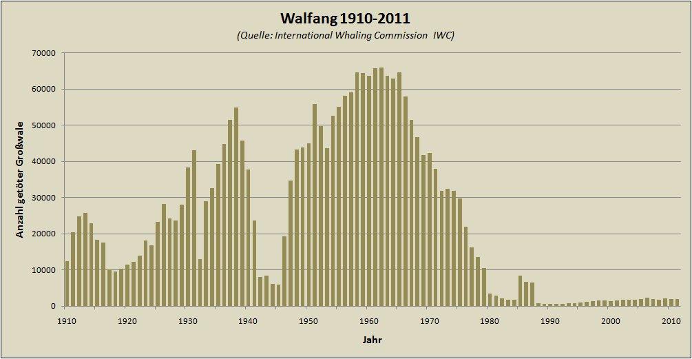 Walfang2
