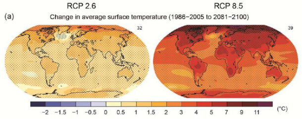 Microsoft Word - Globale Klimamodellierung_akt_dr_dk_dr_fin.docx