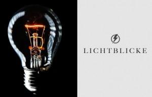 lichtblicke-686x439