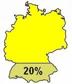 20%Deutschland