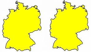 2xDeutschland