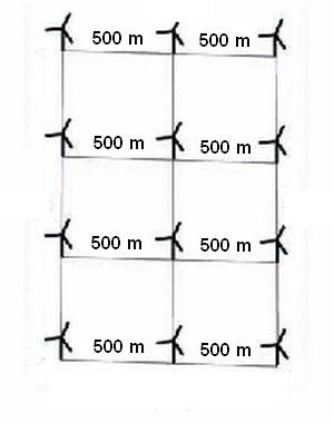 Wind-Grid-500m