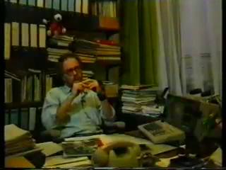 gruene-computer