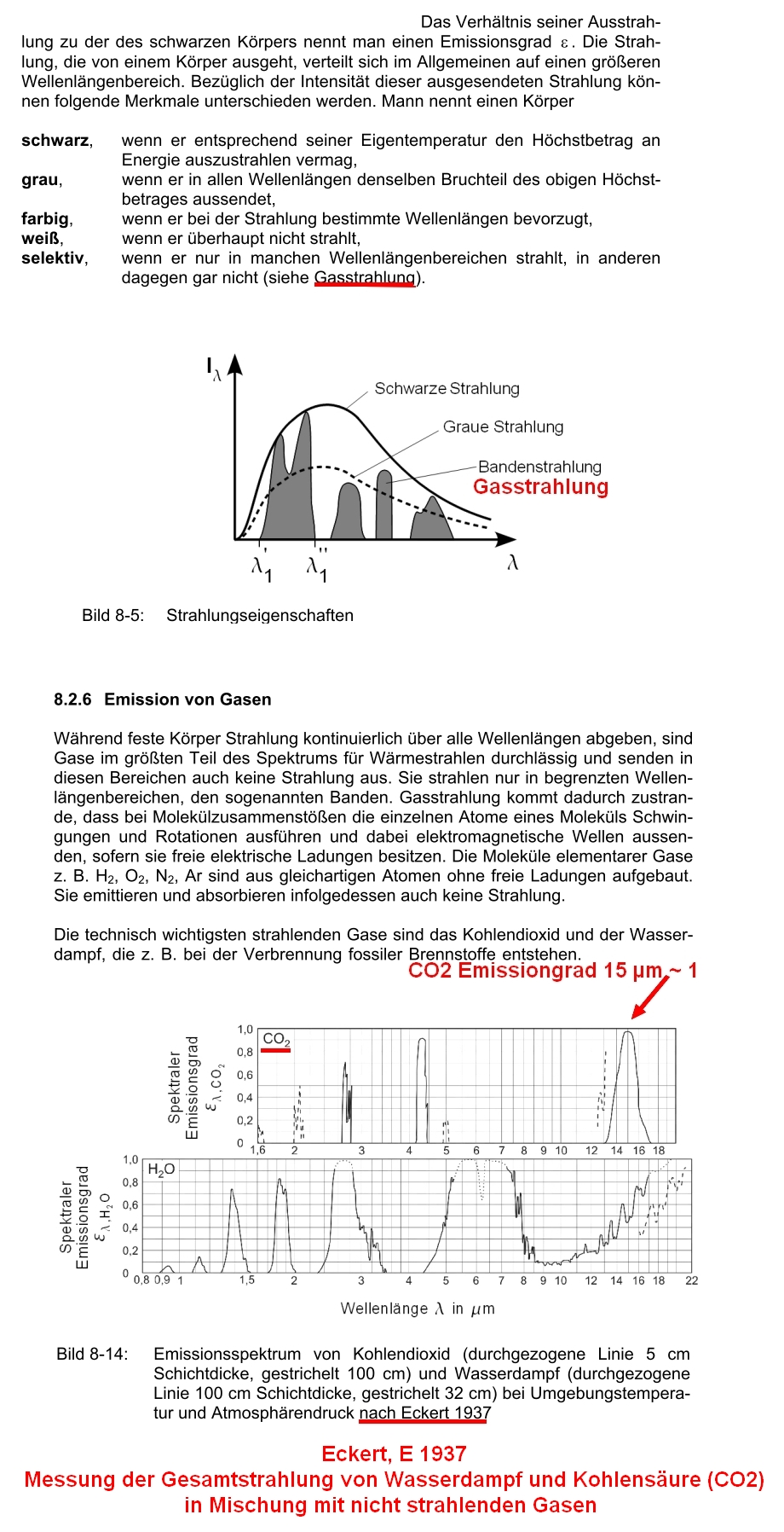 the-gasstrahlung