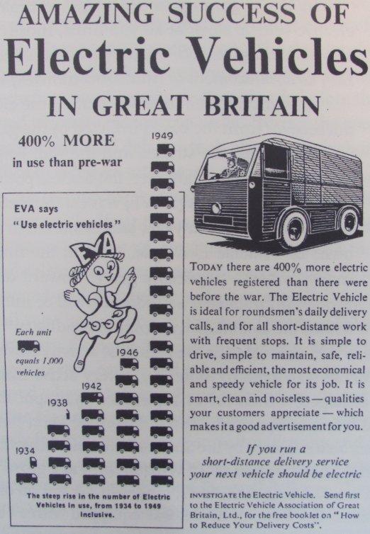 eva-anzeige1949