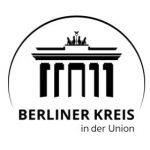 berlinerkreis