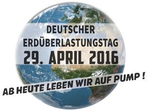 Banner-Deutscher-Erdueberlastungstag-2016-Motiv-3