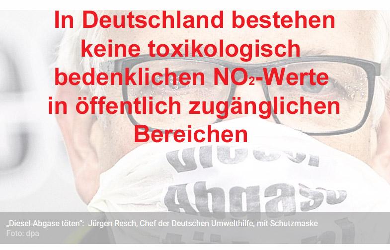 Bild 6. Zitat aus dem Abschlussbericht des Diesel-Untersuchungsausschusses des Bundestags