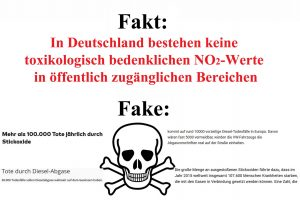 Bild 7. Zitat aus dem Abschlussbericht des Diesel-Untersuchungsausschusses des Bundestags