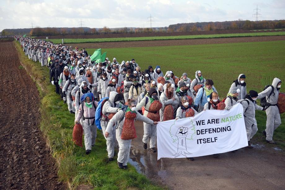 aktionsbuendnis-ende-gelaende-kampf-fuer-den-klimaschutz