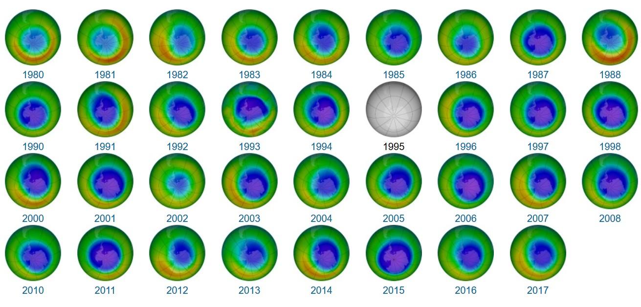 Ozonloch-Okt-1980-2017