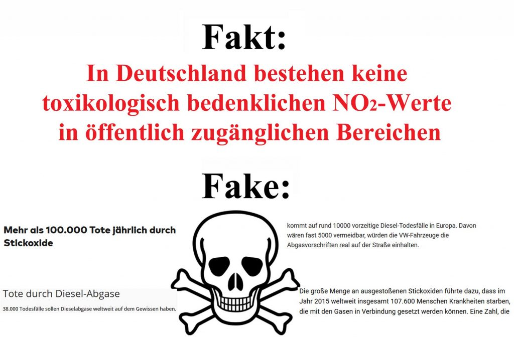 Bild 3. Zitat aus dem Abschlussbericht des Diesel-Untersuchungsausschusses des Bundestags