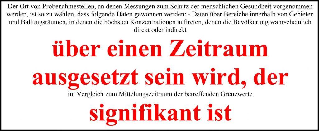 Microsoft Word - EURIMessvorschrift1