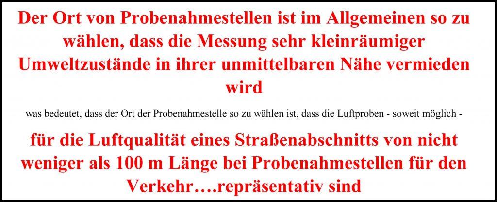 Microsoft Word - EURIKleinräumig