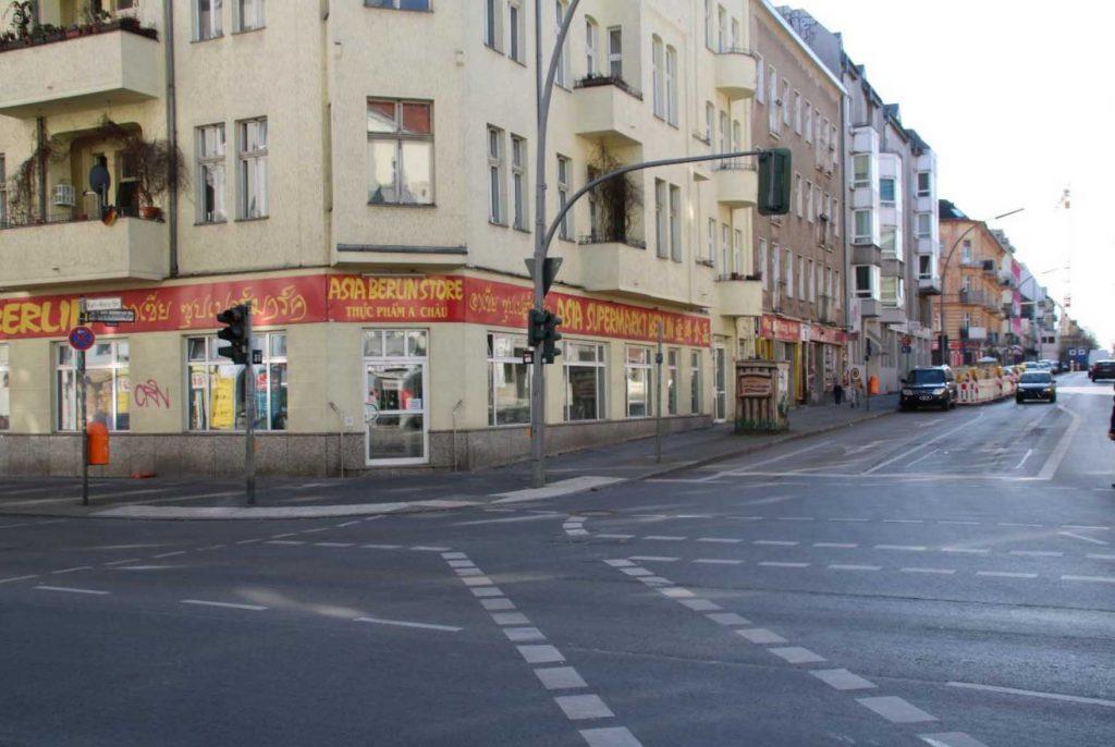 Bild14ChristianFSilbersteinstr2K