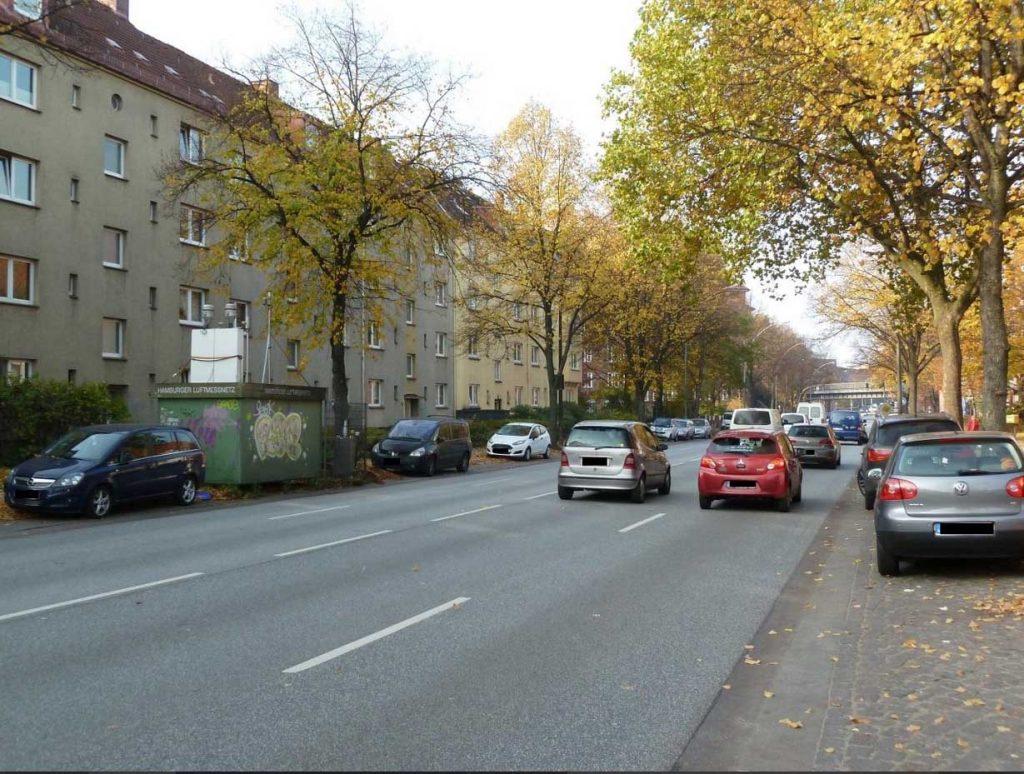 Bild4HamburgHabichtstrasseK