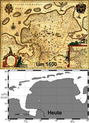 ostfriesland-1595-heute2