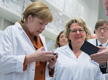Schulze-Merkel