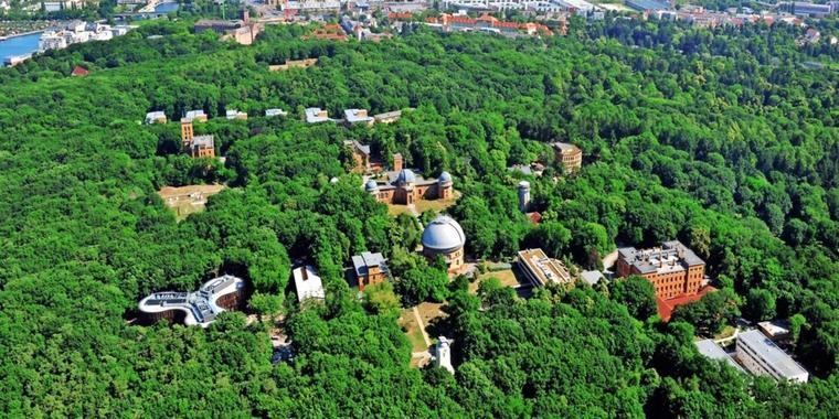 Forschungspark-mit-Weltruhm_big_teaser_article