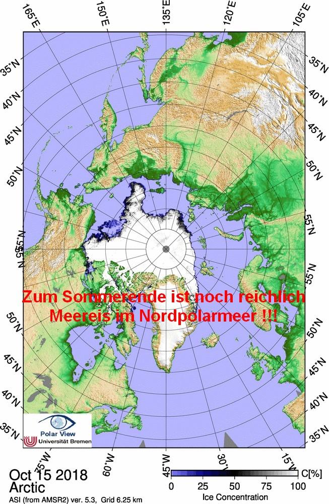 Arctic_AMSR2_visual