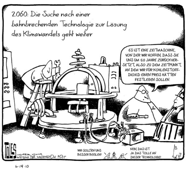 csm_Tollhaus_Cartoon_01_b1162d8019
