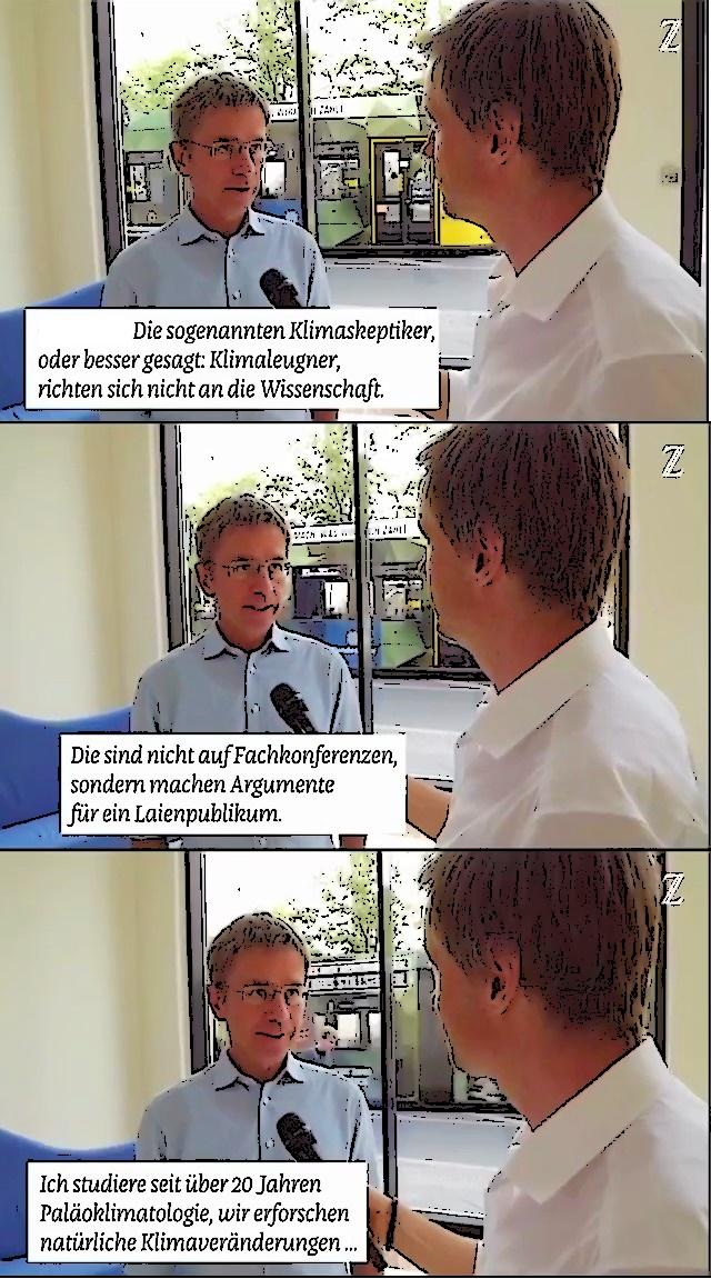 Rahmstorf-Leugner2